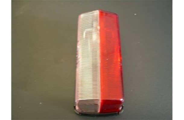 Side marker light Jokon