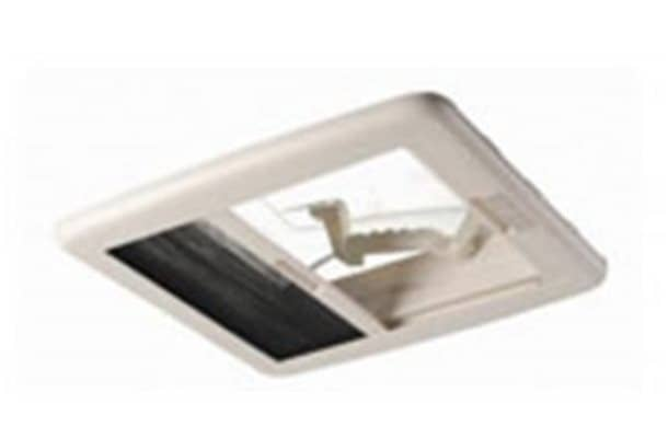 Seitz Mini Heki S Rooflight