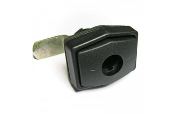 Standard Vecam Compartment Lock