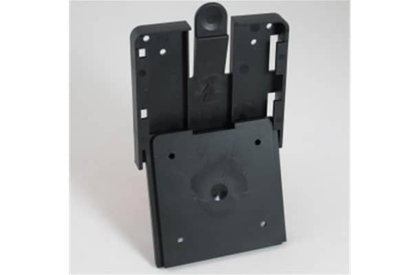 Vision Plus Quick Release LCD TV Bracket