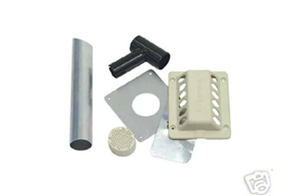 Dometic Flue Kit