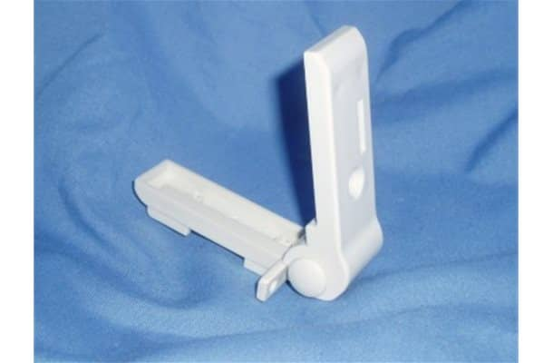 Dometic Freezer Door Hinge for RM6270/RM7271