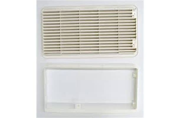 Dometic L300 White Vent