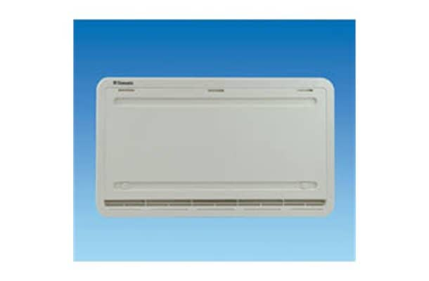 Dometic L300 winter vent cover