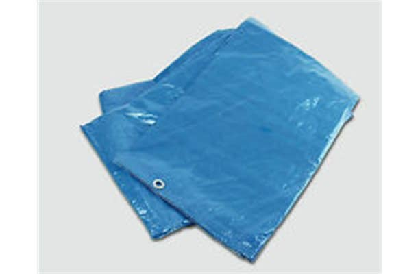 weater proof tarpaulin