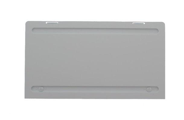 dometic ls330 white fridge vent cover