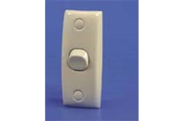 Architrave Switch
