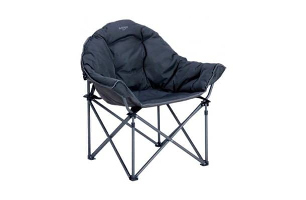 VANGO TITAN 2 OVERSIZED CHAIR