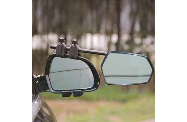 mgi steady view towing mirrors