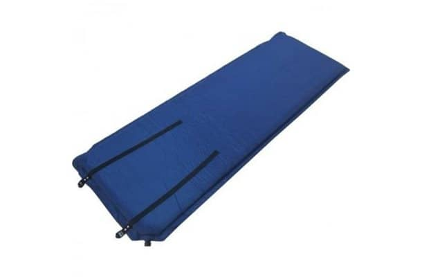 royal self inflating mat