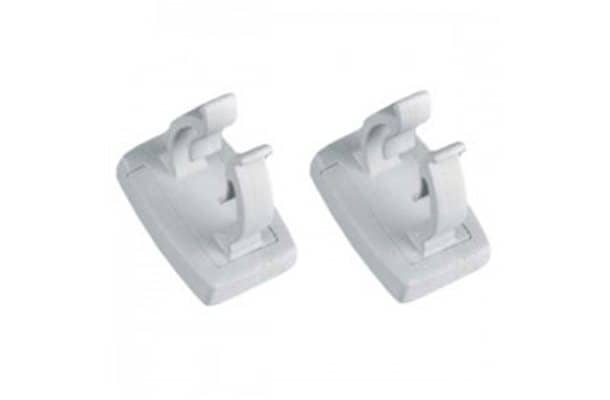 froli pole clips 16/25mm