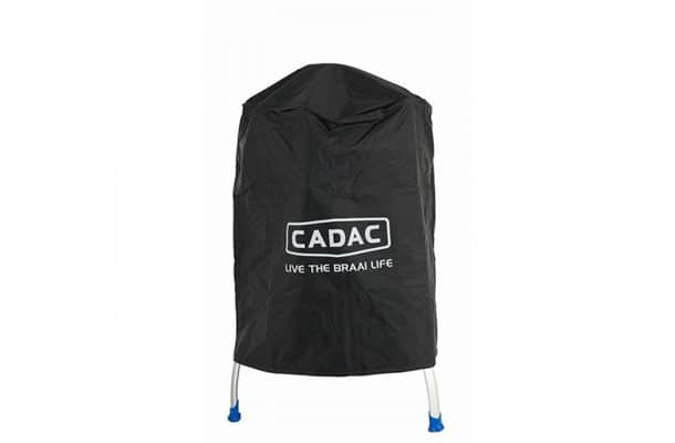 cadac safari chef bbq cover
