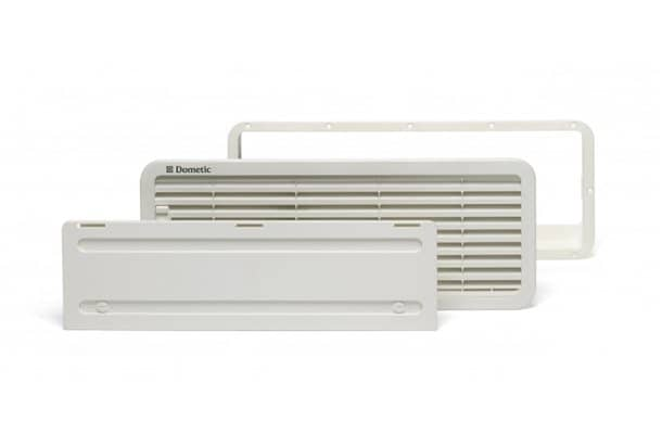 ls200 dometic vent