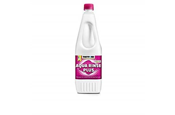 Thetford Aquarinse Plus 1.5Ltr