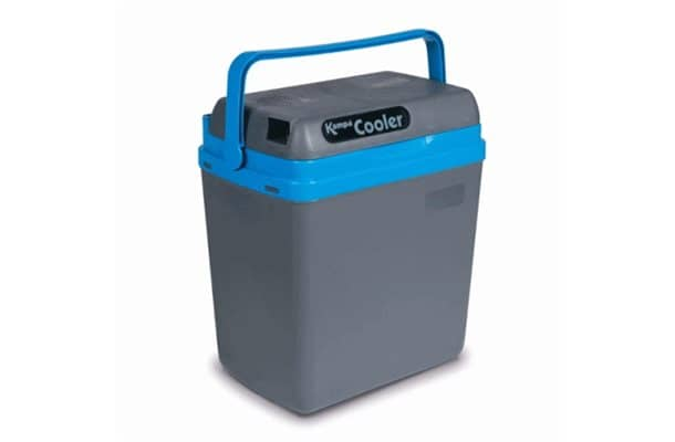 Kampa 12V DC Thermo-Electric Cooler