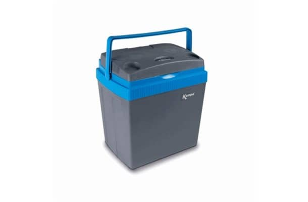 Kampa 240v 12v Thermo-Electric Cooler