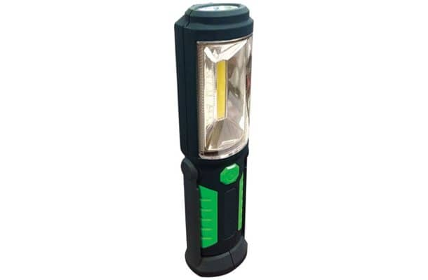 Worklight/Torch LED