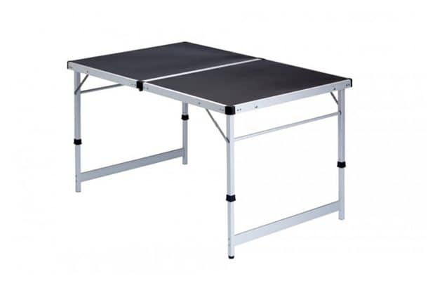 Isabella Folding Table 120 x 80