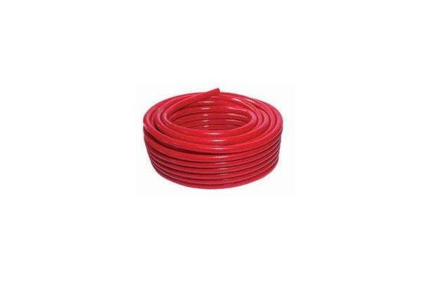 12mm Red Hose