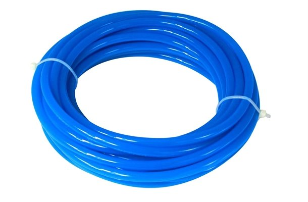 12mm Blue Hose