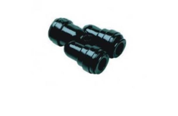 W4 Two way adaptor 12mm